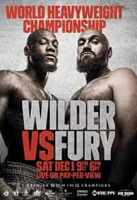 fury-vs-wilder-fight-poster-2018-12-01