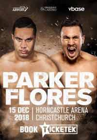 parker-flores-fight-poster-2018-12-15