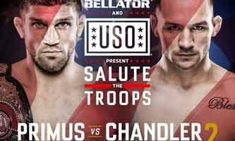 primus-chandler-2-fight-bellator-212-poster
