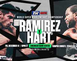 ramirez-hart-2-fight-poster-2018-12-14