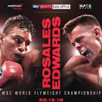 rosales-edwards-fight-poster-2018-12-22