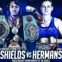 shields-hermans-fight-poster-2018-12-08