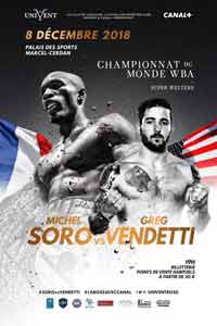 soro-vendetti-fight-poster-2018-12-08