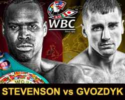 stevenson-gvozdyk-fight-poster-2018-12-01