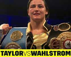 taylor-wahlstrom-fight-poster-2018-12-15