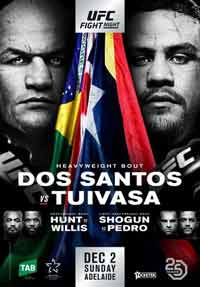ufc-fight-night-142-poster-dos-santos-tuivasa