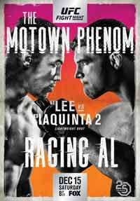 ufc-on-fox-31-poster-lee-iaquinta-2