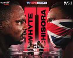 whyte-chisora-2-fight-poster-2018-12-22