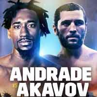 andrade-akavov-fight-poster-2019-01-18
