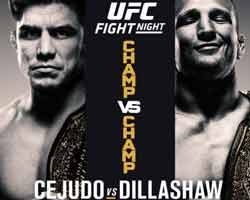 cejudo-dillashaw-fight-ufc-fight-night-143-poster
