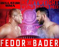 fedor-bader-fight-bellator-214-poster
