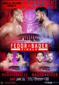 fedor-bader-full-fight-video-bellator-214-poster