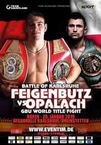 feigenbutz-opalach-fight-poster-2019-01-26