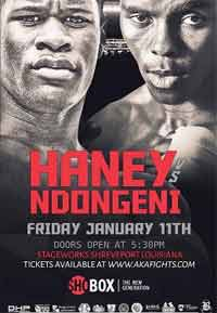 haney-ndongeni-fight-poster-2019-01-11