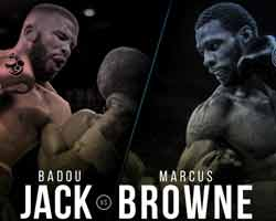 jack-browne-fight-poster-2019-01-19