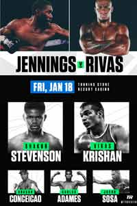 jennings-rivas-fight-poster-2019-01-18