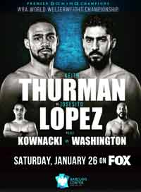 kownacki-washington-fight-poster-2019-01-26