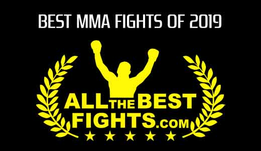 mma-ranking-best-ufc-free-fight-videos-2019-foty