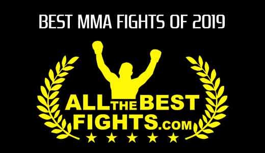 mma-ranking-best-ufc-free-fight-videos-2019-foty