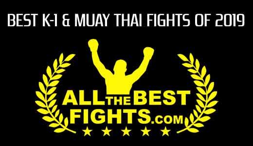 muay-thai-ranking-kickboxing-fight-of-the-year-2019-foty