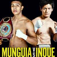 munguia-inoue-fight-poster-2019-01-26