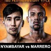 nyambayar-marrero-fight-poster-2019-01-26