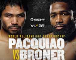 pacquiao-broner-fight-poster-2019-01-19