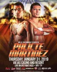palicte-martinez-fight-poster-2019-01-31
