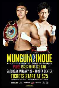 rojas-can-xu-fight-poster-2019-01-26
