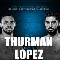 thurman-lopez-fight-poster-2019-01-26