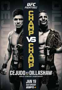 ufc-fight-night-143-poster-ufc-on-espn-1-cejudo-dillashaw