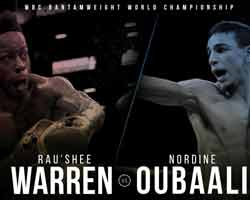 warren-oubaali-fight-poster-2019-01-19