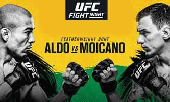 aldo-moicano-carneiro-fight-ufc-fight-night-144-poster