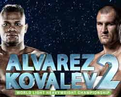 alvarez-kovalev-2-fight-poster-2019-02-02