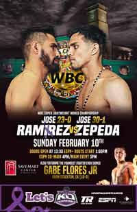 beltran-okada-fight-poster-2019-02-10