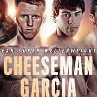 cheeseman-garcia-fight-poster-2019-02-02