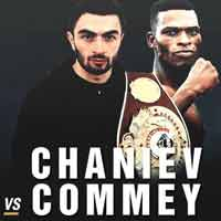 commey-chaniev-fight-poster-2019-02-02