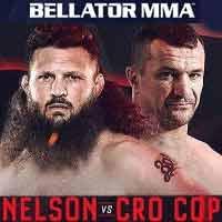 cro-cop-vs-nelson-2-fight-bellator-216-poster