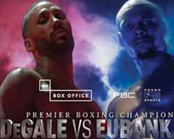 degale-eubank-fight-poster-2019-02-23