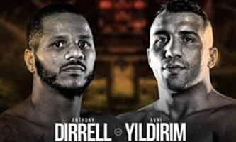 dirrell-yildirim-fight-poster-2019-02-23