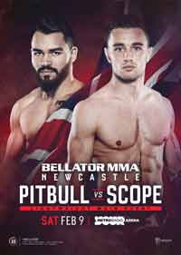 freire-pitbull-vs-scope-fight-bellator-newcastle-poster