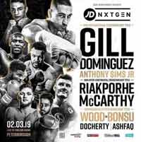 gill-dominguez-fight-poster-2019-03-02