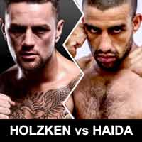 holzken-haida-fight-one-fc-91-poster