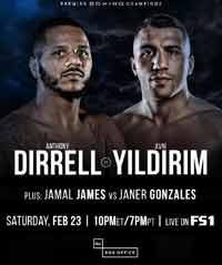 james-gonzalez-fight-poster-2019-02-23