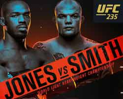 jones-smith-fight-ufc-235-poster