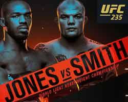 jones-smith-fight-ufc-235-poster