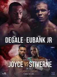 joyce-stiverne-fight-poster-2019-02-23
