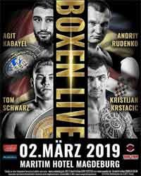 kabayel-rudenko-fight-poster-2019-03-02