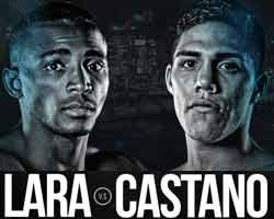 lara-castano-fight-poster-2019-03-02