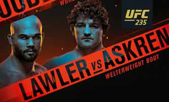 lawler-askren-fight-ufc-235-poster